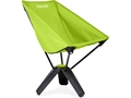Therm-A-Rest Treo Folding Chair