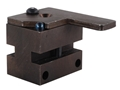 Saeco 1-Cavity Bullet Mold #503 (54 Diameter) 480 Grain Maxi Balls