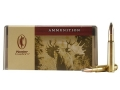Product detail of Nosler Custom Ammunition 338-06 A-Square 210 Grain Partition Spitzer Box of 20