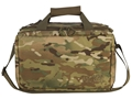 MidwayUSA Ultra Compact Range Bag PVC Coated Polyester