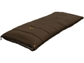 Browning Acadia 0 Degree Sleeping Bag