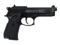 Beretta M92FS Air Pistol 177 Caliber Pellet