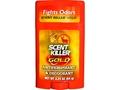 Wildlife Research Center Scent Killer Gold Scent Elimination Anti-Perspirant Deodorant Stick 2-1/4 oz