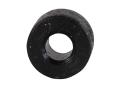 Marlin Cartridge Lifter Roller Marlin 60, 60C, 60SSK, 60SS, 60SB