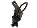 Kolpin Powersports Universal Gun Boot/Saw Boot Bracket