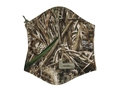 Banded Fleece Neck Gaiter Polyester Realtree Max-5 Camo