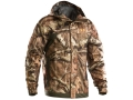 Under Armour Men's Armour Stealth Rain Jacket Polyester