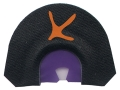 Product detail of Knight & Hale Prosecutor Diaphragm Turkey Call