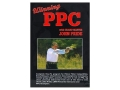 Gun Video &quot;Winning PPC with Grand Master John Pride&quot; DVD