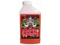 Code Blue Apple Smash Hog Attractant Liquid 32 oz