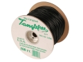 Tanglefree Original Green Decoy Cord 500 Feet