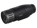 Minox NVD Mini 1st Generation Night Vision Monocular 2x Black