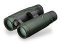 Vortex Talon HD Binocular 10x 32mm Roof Prism Green