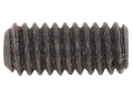 Remington Housing Lock Screw Remington 541, 580, 581, 582