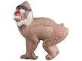 Rinehart Baboon 3-D Foam Archery Target