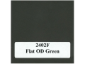 KG Gun Kote 2400 Series Flat Olive Drab 4 oz