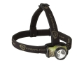 Product detail of Streamlight Enduro Headlamp White LED with Batteries (2 AAA Alkaline) Polymer Camo