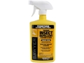 Sawyer Clothing and Gear Insect Repellant Permethrin Spray