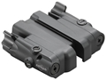 EOTech Battery Cap with Integrated Infrared Laser EOTech 512, 552 Holographic Weapon Sight