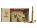 Nosler Custom Ammunition 300 H&amp;H Magnum 180 Grain Partition Spitzer Box of 20