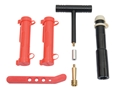 Traditions Load it Kit 50 Caliber