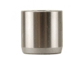 Forster Precision Plus Bushing Bump Neck Sizer Die Bushing 340 Diameter