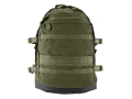Product detail of Boyt TAC040 Tactical Backpack