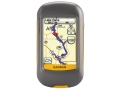 Product detail of Garmin Dakota 10 Handheld GPS Unit