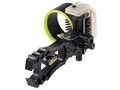Black Gold Revenge Micro Adjust Bow Sight Right Hand Black