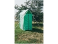 Montana Canvas Toilet/Shower 3&#39; x 5&#39; Tent 10 oz Relite