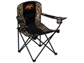 Ameristep Duck Commander Folding Chair Realtree Max-4 Camo