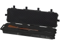 "Pelican Storm M24 with Scope iM3300 Gun Case 53-4/5"" x 16-1/2"" x 6-3/4"" Polymer Black"