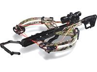 Crossbows & Accessories