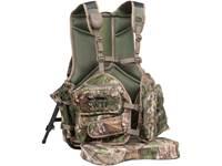 Hunting Vests