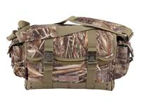 Duffel & Gear Bags