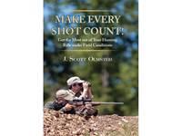 Shooting Books & Videos