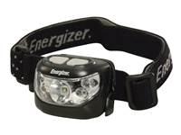 Flashlights & Accessories