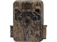 Game Cameras & Accessories