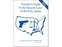 Self Defense/2nd Amendment Books/Videos