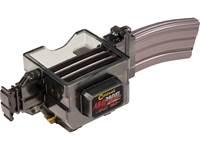 Speedloaders & Magazine Accessories