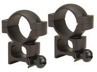 Scope Rings