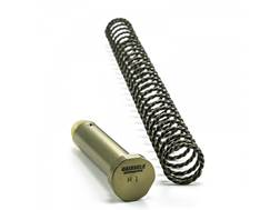 Geissele Super 42 Braided Wire Buffer Spring and Buffer AR-15 Carbine