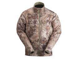 Kryptek Men's Kratos Insulated Jacket Polyester