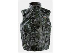 Sitka Gear Men's Fanatic Insulated Vest Polyester