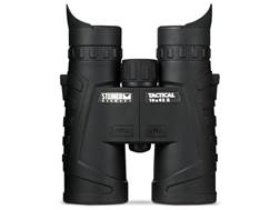Steiner Tactical Binocular 10x 42mm Roof Prism with SUMR Targeting Reticle System Matte