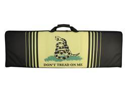 MidwayUSA Freedom Series Rifle Case Nylon 46""