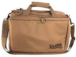 MidwayUSA Ultra Compact Range Bag
