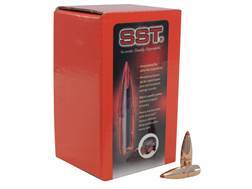 Hornady InterLock Bullets 300 Savage (308 Diameter) 150 Grain SST Box of 100