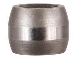Forster Oversize Expander Ball 2440 Diameter