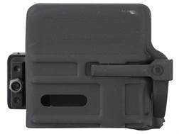 Boonie Packer REDI-MAG MKI Magazine Holder Quick-Attach with Bolt Catch Extension Polymer Black
